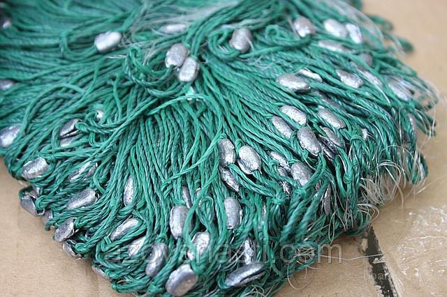 где сметь рыболовные тенета во  белоруссии