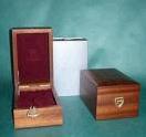 Купить Упаковка деревянная