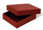 Купить Упаковка сувенирная из бумаги и картона