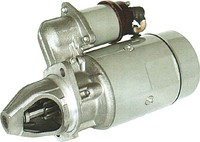 Стартер Ст-230А