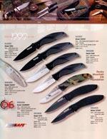Купить Ножи