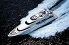 Купить Яхты гоночные (прогулочные)