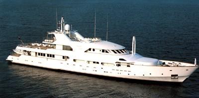 Купить Яхты крейсерские