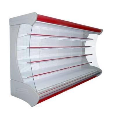 "Buy Refrigerating Regal ""Indiana"