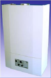 Аппараты газовые отопительные НАДИЯ модели  1-ОК, 2-ОК, 1-ЗК, 2-ЗК для отопления и горячего водоснабжения (ГВС) жилых домов и сооружений коммунально-бытового назначения