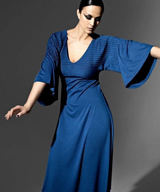 Одежда для отдыха женская
