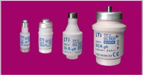 Купить Аппаратура защиты электрических сетей