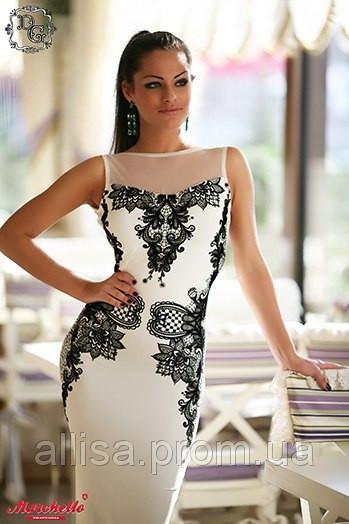 Платье женское наложенным платежом