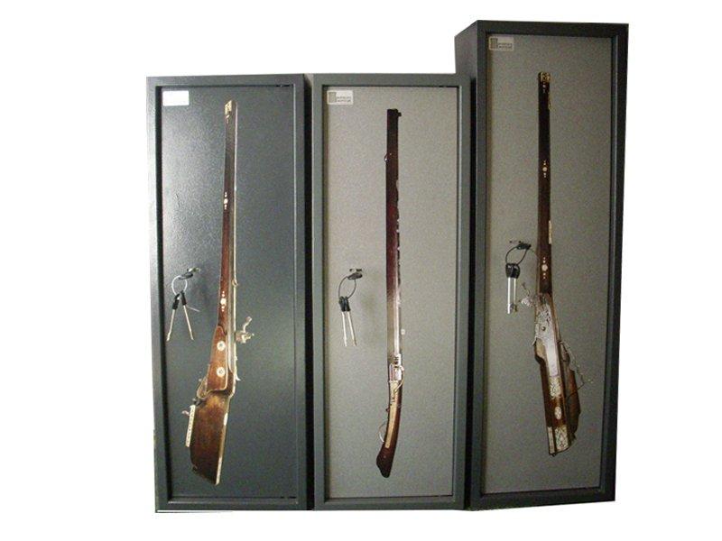 Buy Weapon case, SHOUTING 17 EL