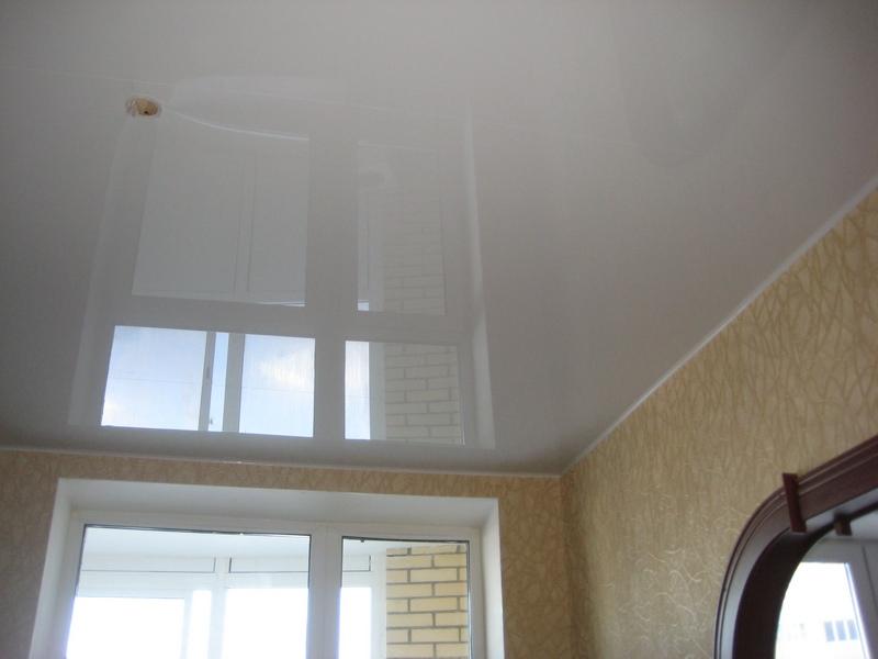 Haut parleur encastrable plafond home cinema montauban devis gratuit peintu - Haut parleur home cinema ...