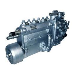 ТНВД ЯМЗ 236, топливный насос МАЗ 500А высокого давления.