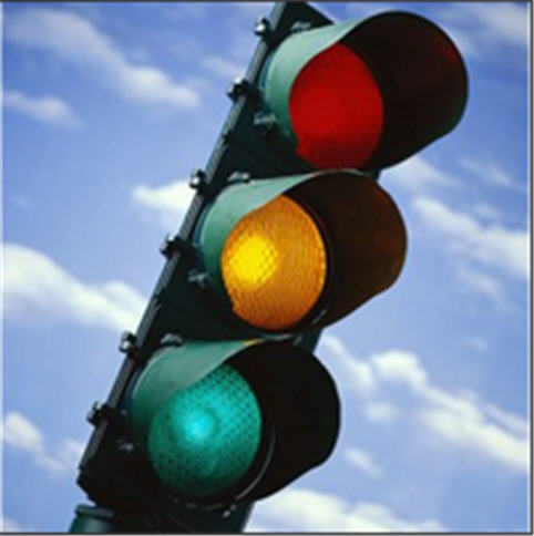 Traffic Lights On Light Emitting Diodes From The Producer. To Order In  Kiev. WHOLESALE, Retail