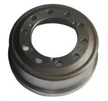 Тормозной барабан КамАЗ-4310