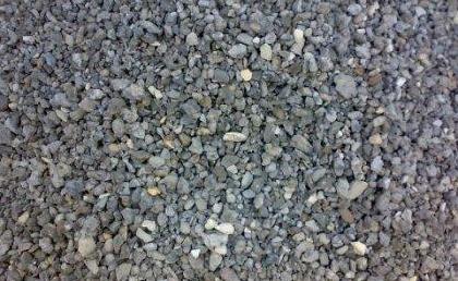 Купить Известняк мелких фракций для производства строительных смесей 0-25мм.