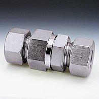 Connection plug for solenoid valves - K-ANSCHLUSSSTECK MAGNETVE 1