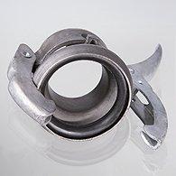 Quick-exhaust valves - K-SCHNELLENTLUEFTUNGV