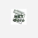 Купить End position feedback ATEX version - K-ENDLAGEN-RUECKME ATEX SC