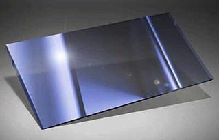 Продажа стекла листового