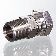 Купить Standard nozzle (short version) with Ø 1.5 mm bore - K-STANDARDDUESE