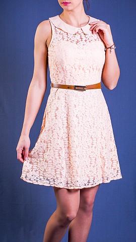 Плаття D14D0834 Персик купити в Київ 5b11d31a51177