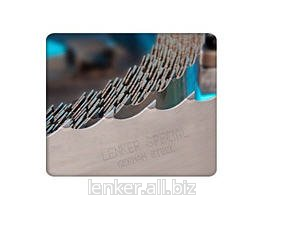 BAND SAWS OF LENKER SPECIAL