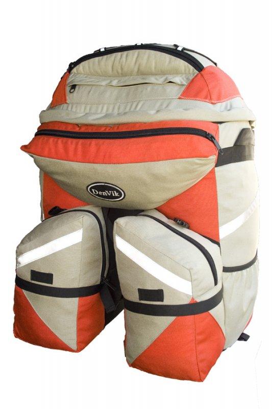 Denvik велорюкзак отзыы рюкзаки для старшеклассников интернет магазин