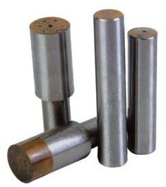 Алмазный карандаш Lenker
