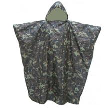 Для настоящих мужчин лучший подарок - сумка охотника или набор для.