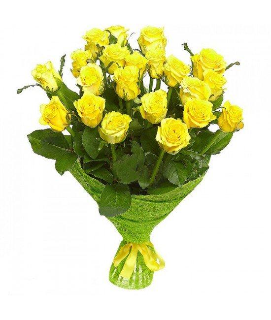 Купить цветы днепродзержинск