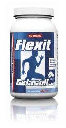 Buy Collagen in capsules. 360 capsules. Czech Republic.
