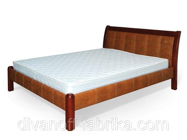 Кровать Сицилия-1,2