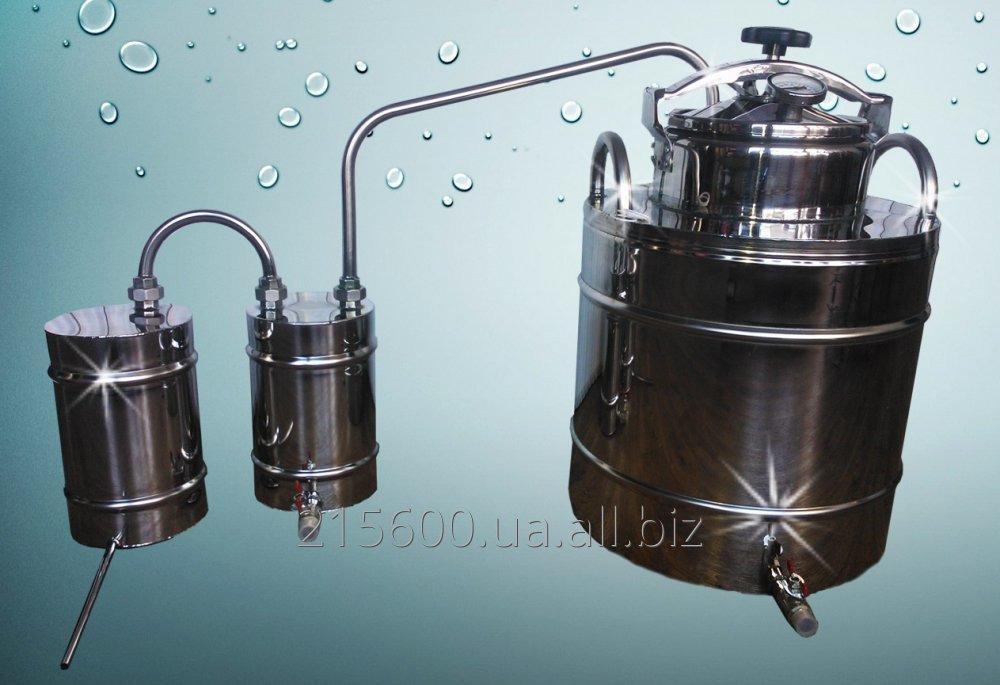 Сухопарник на самогонный аппарат купить купить куб для самогонного аппарата в украине