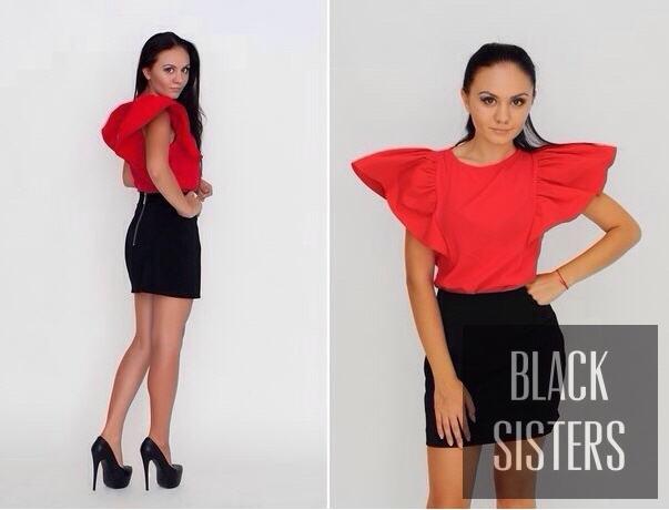 51668c1ba64 Женская одежда. Пошив одежды на заказ. Готовые модели. купить в Одессе