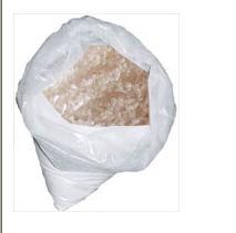 Соль техническая для посыпания дорог