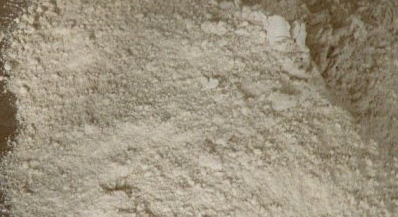 Buy The metakaolin is highly active