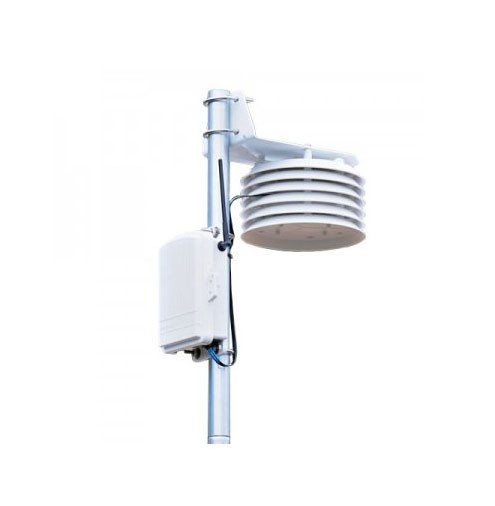 Беспроводная метеостанция (Davis Instruments) Davis 6382OV