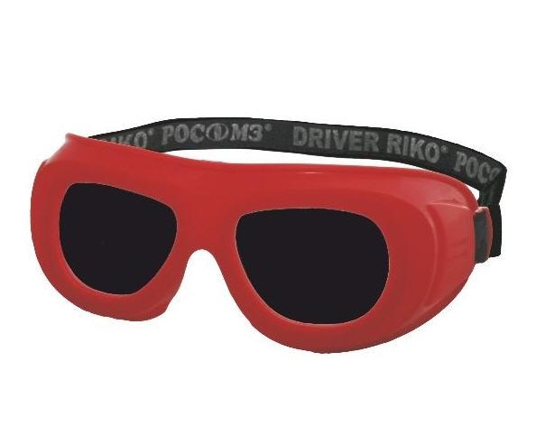 очки лaвхейт