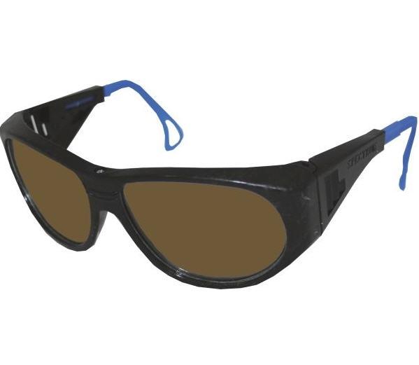 Buy Goggles open O2-B SPECTRUM