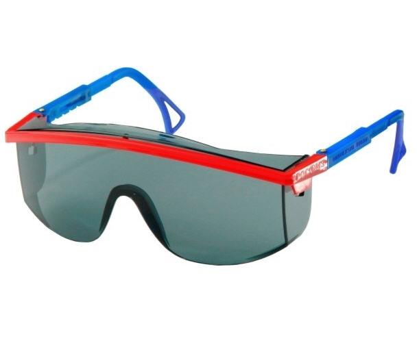 Buy Goggles open O37 TITAN STATION WAGON (V-1, V-2)