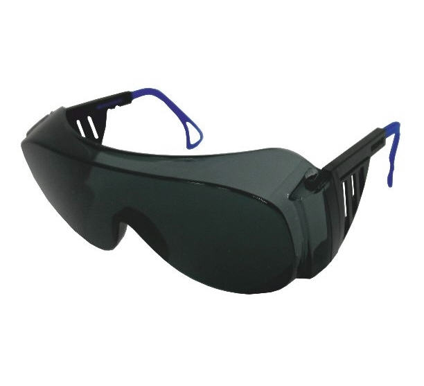 Buy Goggles open O45 VIZION (V-1, V-2)