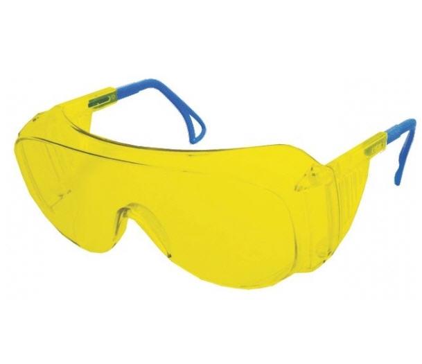 Buy Goggles open O45 VIZION CONTRAST