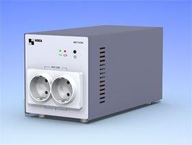 Купить Источник бесперебойного питания (ИБП) С-12/220-800 ВА для резервного питания бытовых приборов
