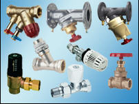 Buy The fittings are thermostatic