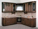 Двери и фасады для  кухонь и мебели