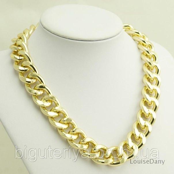 Купить Золотая цепь