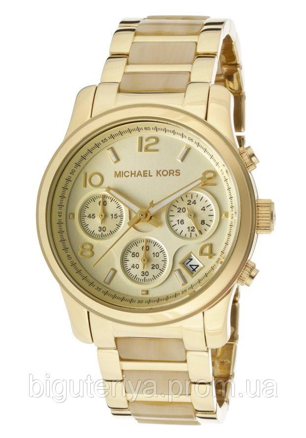 Купить часы киев оригинал бельгийские часы купить в спб