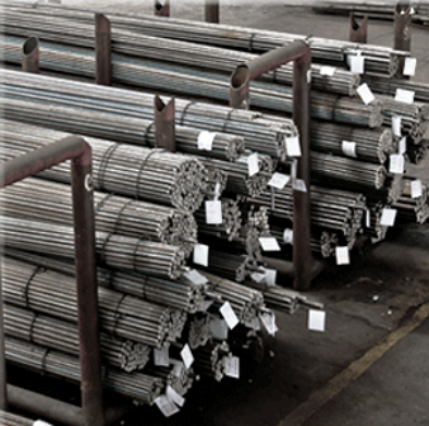 Трубы стальные бесшовные холоднодеформированые