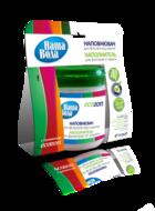 Купить Наполнитель для фильтров от накипи Ecozon 100 Луцк