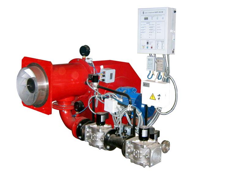Buy Torch of GGS-B-2,2 of MW gas block domestic, Kiev