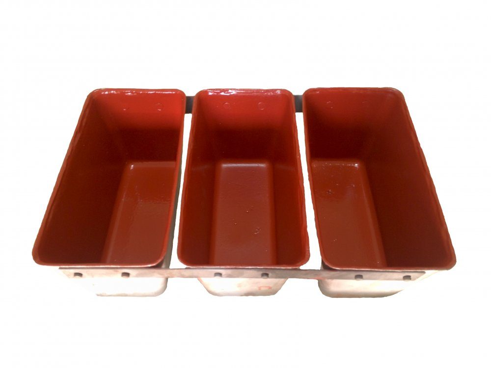 Силиконовое антипригарное покрытие Xiameter SLT-3445 Sealant Acetoxy Red Flowable